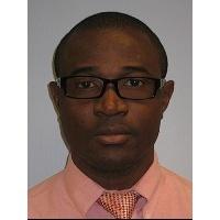 Dr. Emmanuel Odeyemi, MD - El Paso, TX - undefined