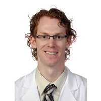 Dr. Christian Kauffman, MD - Danville, PA - undefined