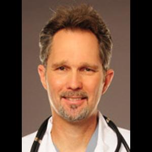 Dr. Stephen D. Chabala, DO