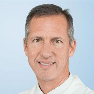 Dr. Arthur L. Valadie, MD