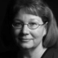 Dr. Susan Meyer, MD - Carmel, IN - undefined