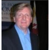 Dr. Gregory Kirk, MD - Baltimore, MD - undefined