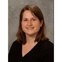 Dr. Megan Dishop, MD - Minneapolis, MN - undefined