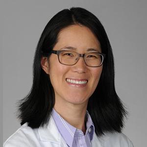 Dr. Lara K. MacLachlan, MD