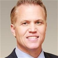 Dr. Kevin Hansen, MD - Roseville, CA - undefined