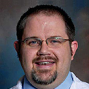Dr. Nathan J. Young, DPM