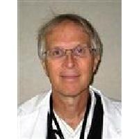 Dr. Bruce Brasher, MD - Winston Salem, NC - undefined