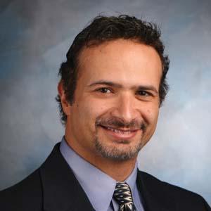 Dr. Ashraf A. Elshami, MD