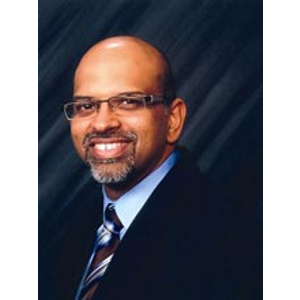 Dr. Pradeep G. Kumar, MD