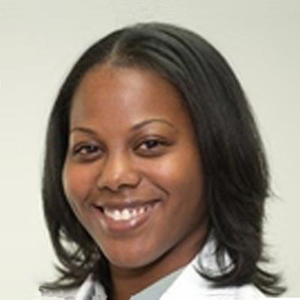 Dr. Adrienne P. Floyd, MD