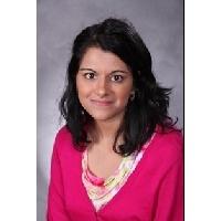 Dr. Tina Bansal, MD - Schaumburg, IL - undefined