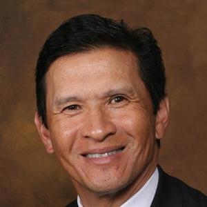 Dr. Raoul S. Concepcion, MD