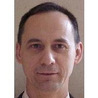 Dr. Joseph Gurka, DO - Salem, NH - undefined