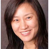 Dr. Bonney Cai-Luo, MD - Livingston, NJ - undefined