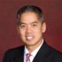 Dr. Jeffrey Ng, MD - Henderson, NV - undefined