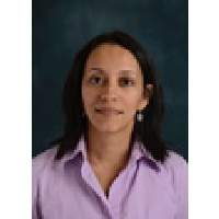Dr. Suzan Saber, MD - Rochester, NY - undefined