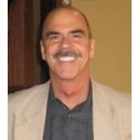 Dr. Gaylen Fickey, DDS - Denton, TX - undefined