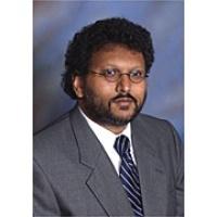 Dr. Errol Lobo, MD - San Francisco, CA - undefined