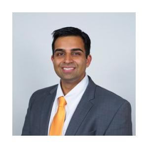 Dr. Rishi Sood, MD