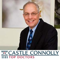 Dr. Steven Wilson, MD - Cleveland, OH - undefined