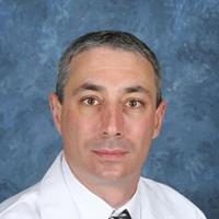 Dr. Eric Sincoff, MD - Lutz, FL - undefined