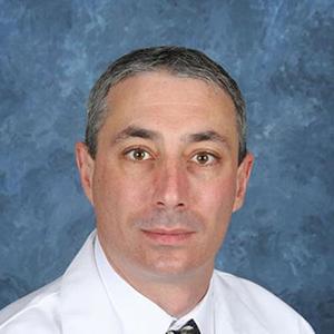 Dr. Eric H. Sincoff, MD - Lutz, FL - Neurosurgery