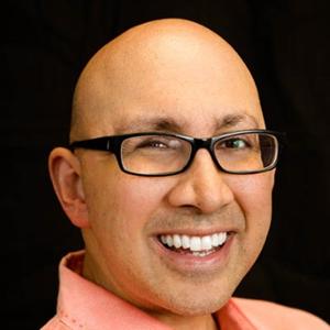 Dr. Nicholas A. Nagrani, MD