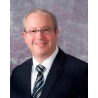 Dr. Timothy Averch, MD - Pittsburgh, PA - undefined