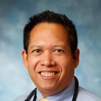Dr. Felix Elpedes, MD - Palm Springs, FL - undefined
