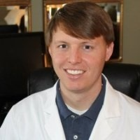 Dr. Kyle Thompson, DDS - Florence, KY - undefined