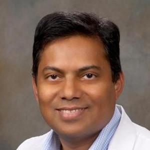 Dr. Imtiaz Hossain, MD