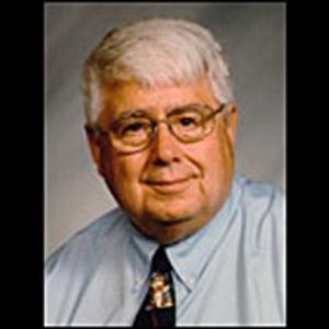 Dr. Jeffrey W. Gaver, MD