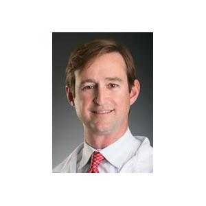 Dr. Michael G. Wood, MD - Las Vegas, NV - Thoracic Surgery (Cardiothoracic Vascular)