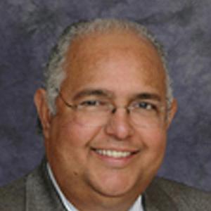 Dr. Rafael L. Gallardo, MD