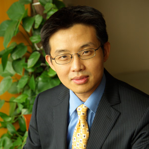 Dr. Steven Q. Wang, MD