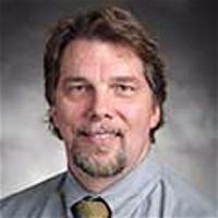 Dr. Warren Kammerer, MD - Park Ridge, IL - undefined