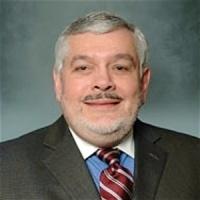 Dr. Andres Pumariega, MD - Camden, NJ - undefined