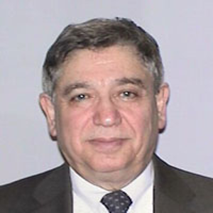 Dr. Mustafa A. Hares, MD