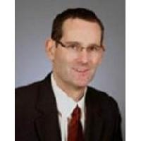Dr. Michael McDonald, MD - Spokane, WA - undefined