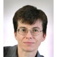 Dr. Lucia Balos, MD - Buffalo, NY - undefined