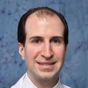 Dr. Paul E. Kaloostian, MD
