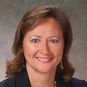 Dr. Laura J. Fox, MD