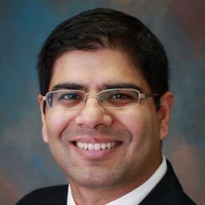 Dr. Adeel Z. Khan, DO
