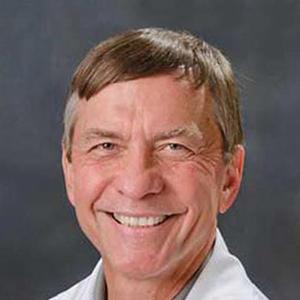 Dr. David L. Spence, MD