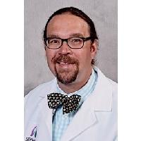 Dr. Robert Dunne, MD - Detroit, MI - undefined