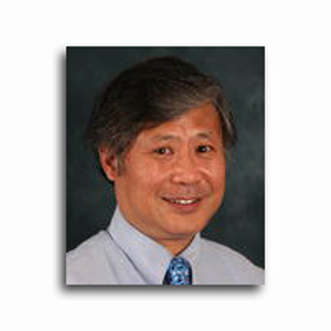 Dr. George S. Chin, MD