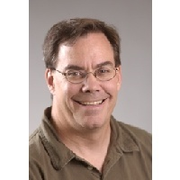 Dr. Kirk Dufty, MD - Rutland, VT - undefined