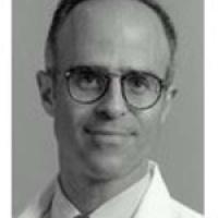 Dr. Kirk Daffner, MD - Boston, MA - undefined