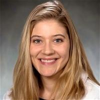 Dr. Ilona Lorincz, MD - Philadelphia, PA - undefined