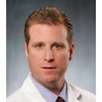 Dr. Kenneth Serio, MD - La Jolla, CA - undefined